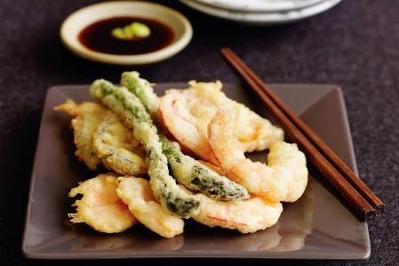 tempura-49031-1