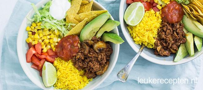 taco-bowl