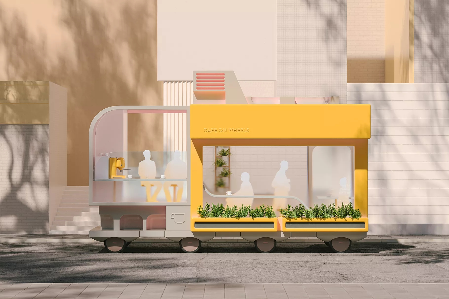 Space_10_Ikea_Autonomous_Vehicle_Cafe_Cam_01.0.jpg