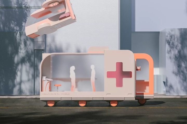 Space_10_Ikea_Autonomous_Vehicle_Healthcare_Cam_02