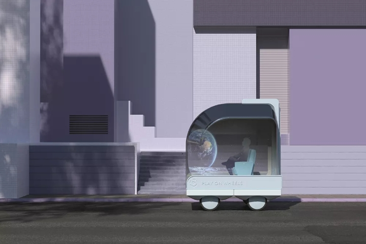 Space_10_Ikea_Autonomous_Vehicle_Play_Cam_01