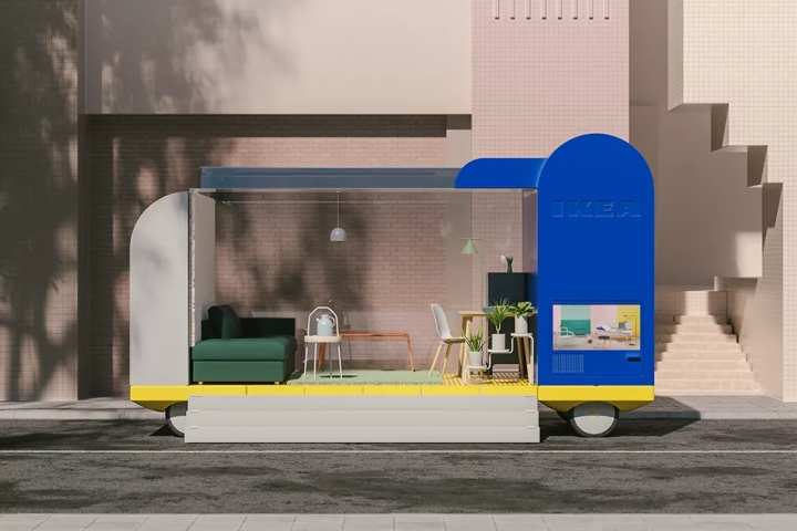 Space_10_Ikea_Autonomous_Vehicle_Shop_Cam_01